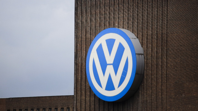 Volkswagen setzt auf Bitcoin, Ethereum und Iota – Alles auf Blockchain