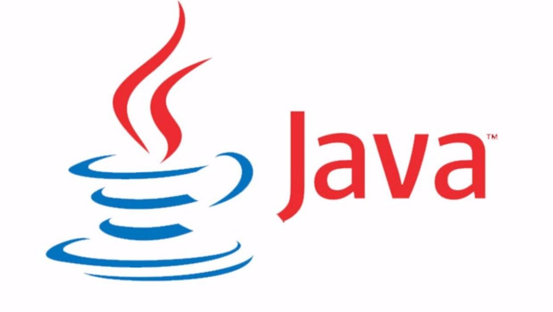Java-Lizenzen: Oracle verschickt plötzlich saftige Rechnungen an Kunden und Partner