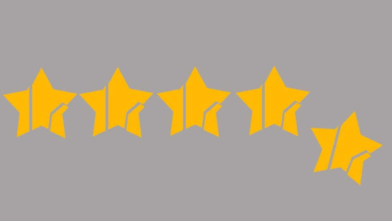 Unkommentierbare Produktbewertungen: Ebay, gib deinen Händlern die Stimme zurück