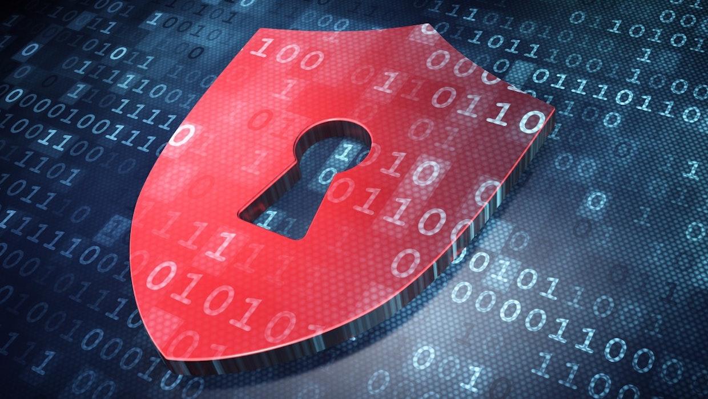 """Löscht eure Antivirus-Software"": Ex-Mozilla-Entwickler holt gegen Antiviren-Hersteller aus"