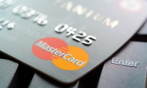 Krypto-Integration: Mastercard integriert testweise Stablecoins