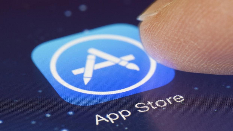 Adobe-Studie: Die große Zeit der Apps ist vorbei –außer in Deutschland