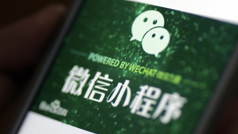 Tencent: Wie der heimliche Internet-Riese zum profitabelsten Techkonzern Asiens wurde
