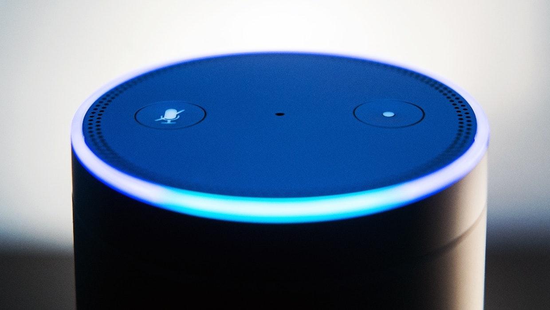 Skills für Alexa können jetzt Geld kosten – davon profitiert nicht nur Amazon