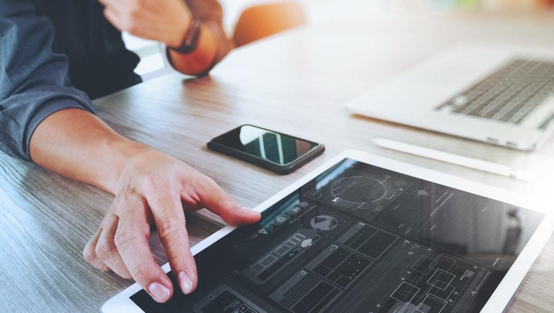Digitalisierung des Industriemarketings: Nicht das Produkt, sondern der Mensch ist wichtig
