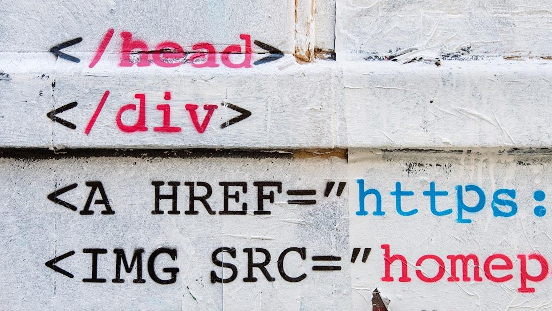 Dieser Guide bringt euch kostenlos HTML und CSS bei
