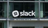 Slack-Chef Butterfield: Wettbewerber Microsoft wird nicht reguliert