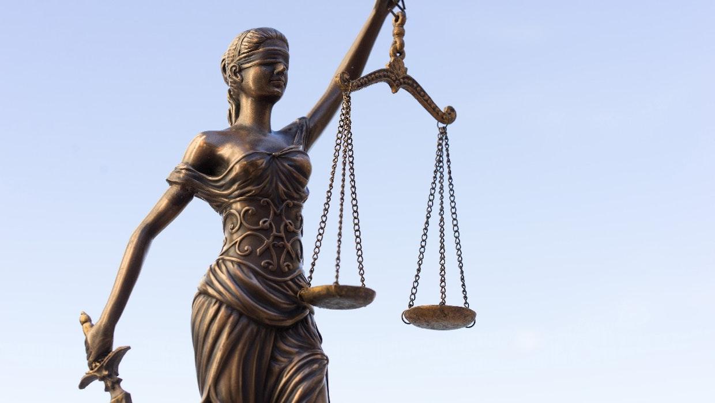 Abmahnungen: Neues Gesetz soll Website-Betreiber besser schützen