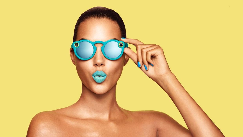 AR-Brille für jedermann: Facebook kooperiert mit Ray-Ban