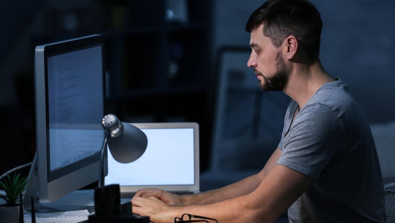 10 Dinge, die du nur kennst, wenn du Entwickler bist