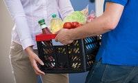 Onlinehandel boomt: Wie der E-Commerce von der Coronakrise profitiert hat