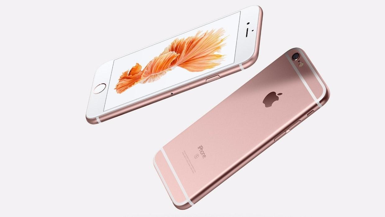 iOS 15 und iPadOS 15: Diese iPhones und iPads sollen das nächste große Update erhalten