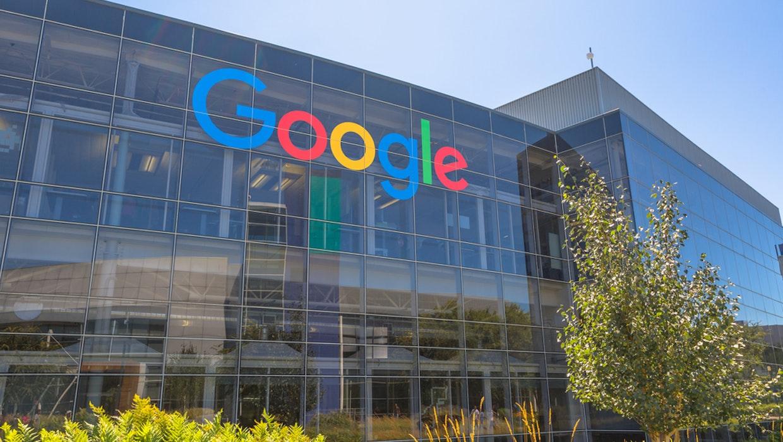 Google verrät: Es gibt keine Top-Rankingfaktoren