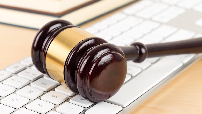 Bundesnetzagentur verliert gegen Google: Gmail ist kein Telekommunikationsdienst