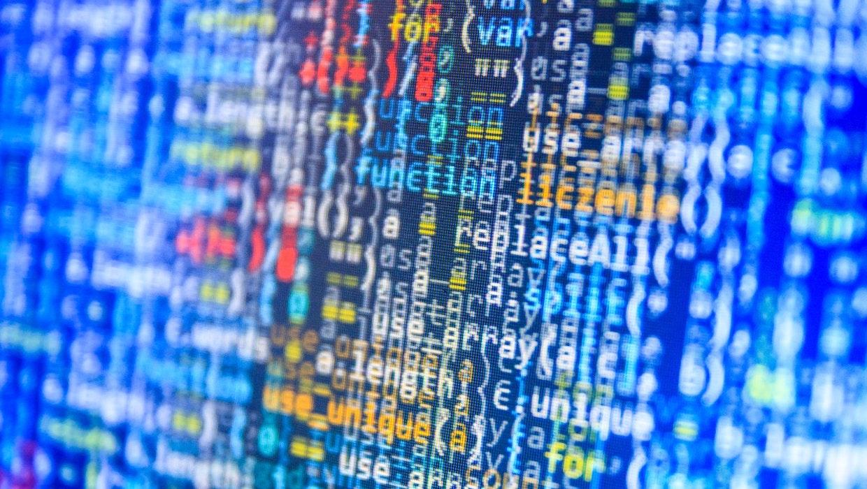 Data-Thinking – das Potenzial von Daten richtig nutzen
