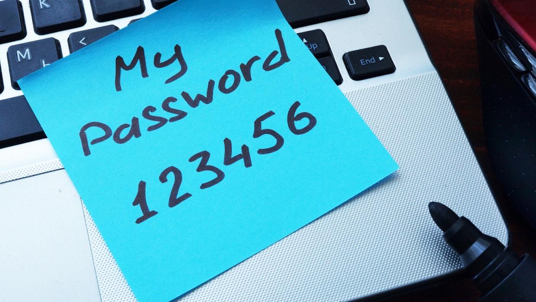 Passwort-Leaks weiten sich aus: Inzwischen 2,2 Milliarden Zugangsdaten betroffen