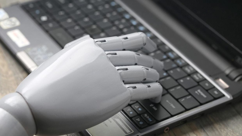 Das KI-Privatsphärendilemma: Können wir leistungsfähige künstliche Intelligenz nutzen und dennoch unsere Privatsphäre schützen?
