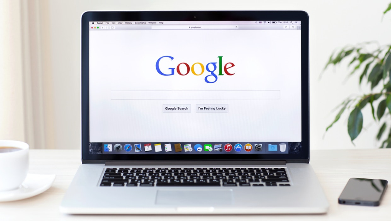 Google-Suche bringt immer weniger organischen Traffic