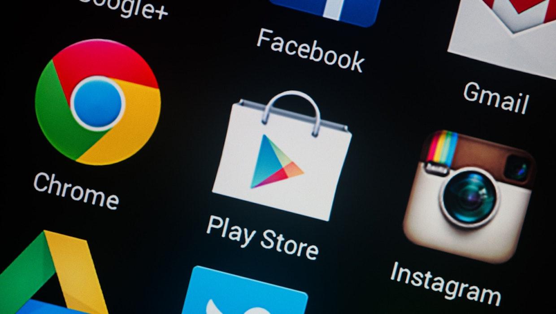 "KI spürt ""Out-of-Context""-Ads auf – 600 Apps fliegen aus Googles Play-Store"