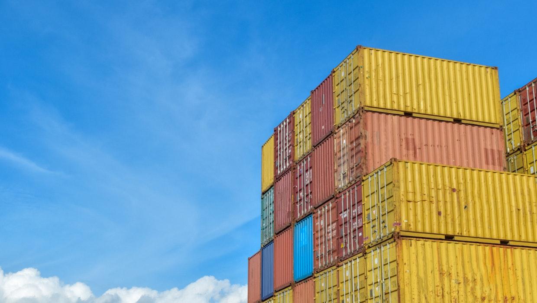 Bottlerocket: Amazon veröffentlicht eigenes Container-OS für AWS