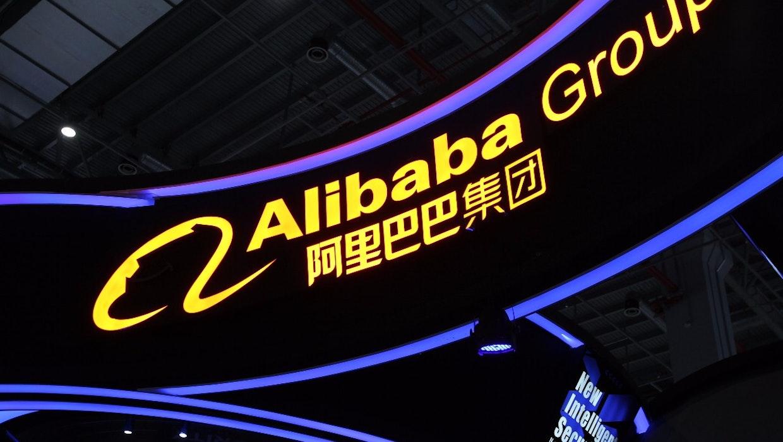Alibaba will 26 Milliarden Euro in Cloud-Ausbau investieren