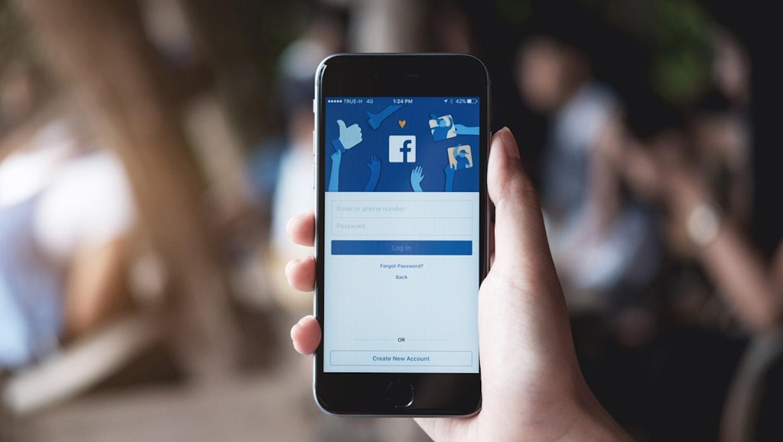Alle Facebook-Apps entfernen? So geht's mit nur ein paar Klicks