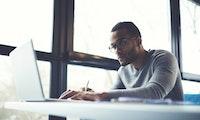 Umfrage: Freelancer wollen trotz oder wegen der Krise selbstständig bleiben