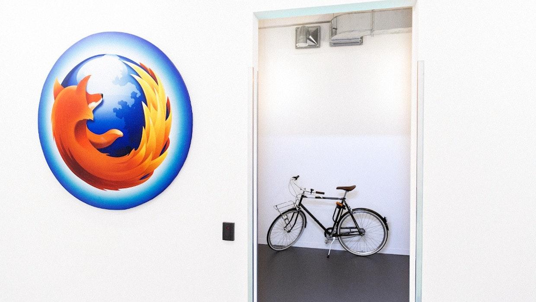 Firefox 76 mit besserem Schutz für gespeicherte Passwörter