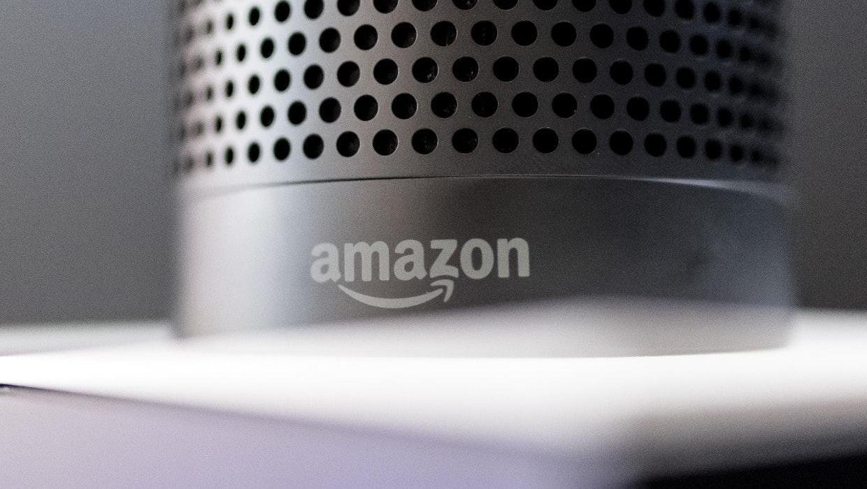 Smarte Lautsprecher: Alexa ist beliebter als Google Assistant