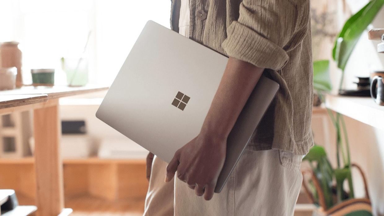 Updatezeit: Windows 10 21H1 ist fertig