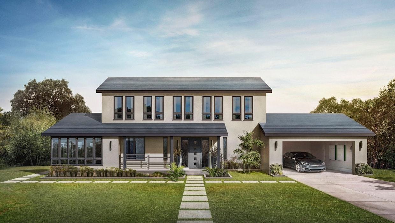 Strombörse: Tesla sucht Mitarbeiter:innen für seine Autobidder-Plattform