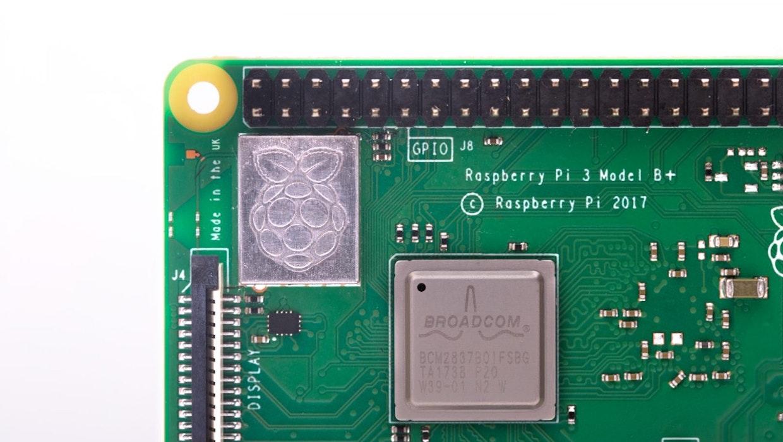 KI für den Raspberry Pi: Tensorflow macht's möglich