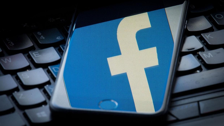 Facebook hat erneut Datenschutzregeln im Umgang mit Drittanbietern verletzt