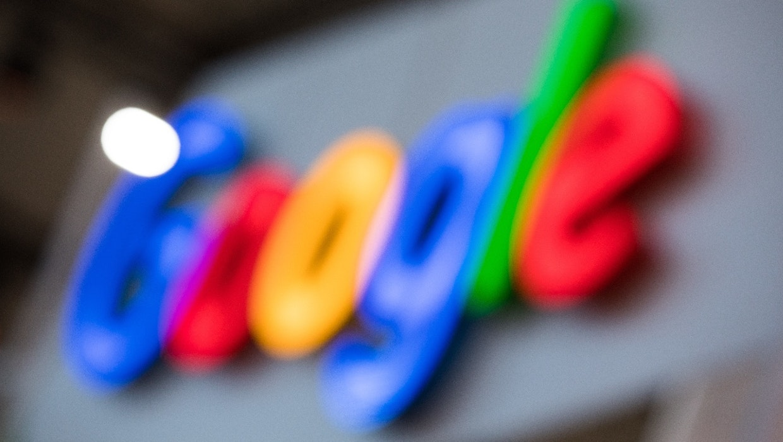 Google aktualisiert Ad-Settings: So passt ihr die Personalisierungen an