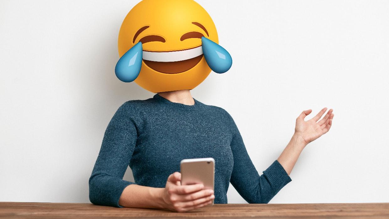 Häme pur: So lacht das Netz über die DSGVO
