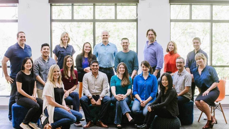 Glücklicher im Job: Das Startup dreier Ex-Googler will das möglich machen