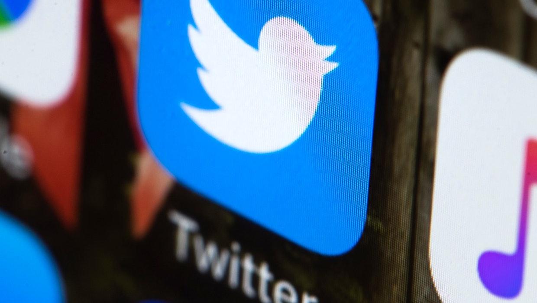 Twitter räumt auf: So viele Follower haben deutsche Netz-Promis verloren