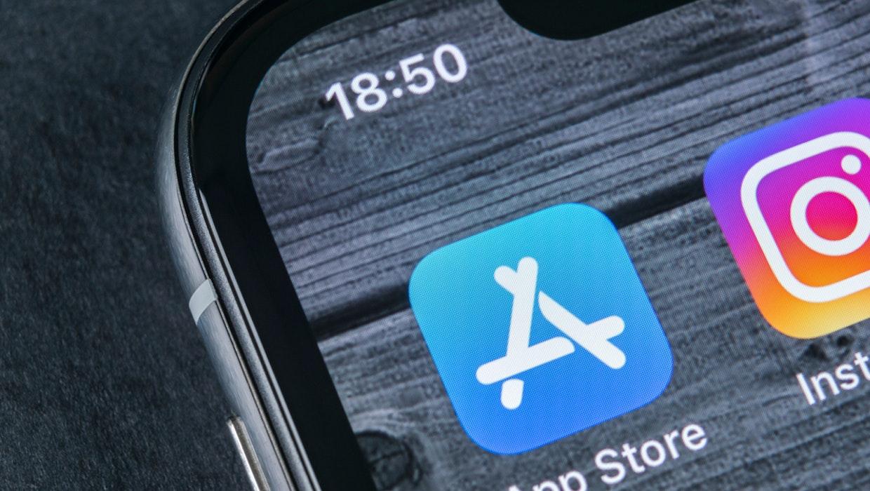 Apple verbannt Corona-Games aus dem App-Store