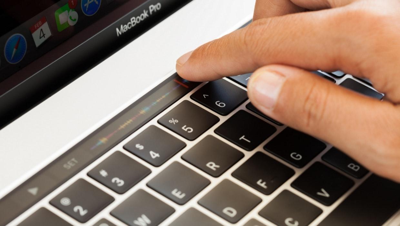 Zahl der Malware-Bedrohungen: Macs schlagen erstmals Windows-PCs