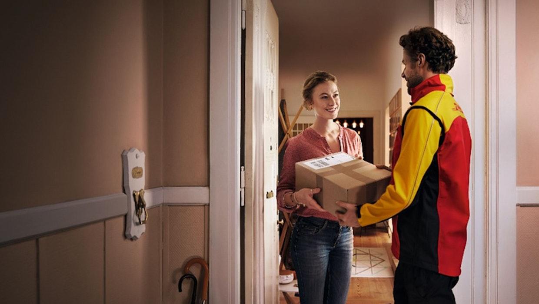 Ärger über die Postdienste – Zahl der Beschwerden fast verdoppelt