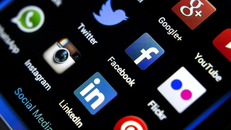 Whatsapp, Facebook und Instagram: Das bedeutet das