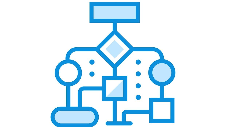Tools, die jeder Web-Developer braucht: Wir optimieren euren Workflow
