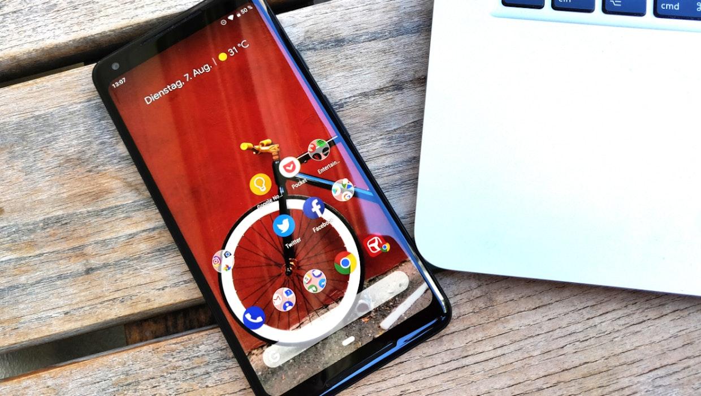 Trotz deaktiviertem Standortverlauf sammelt Google eure Daten – so könnt ihr das verhindern