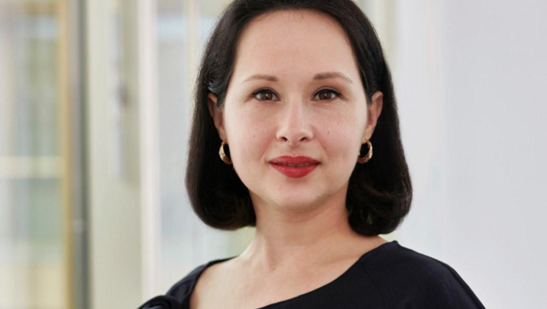 """""""Ich brauche keinen IT-Schnickschnack"""" – Marie-Claire Raden von Tectumedia"""