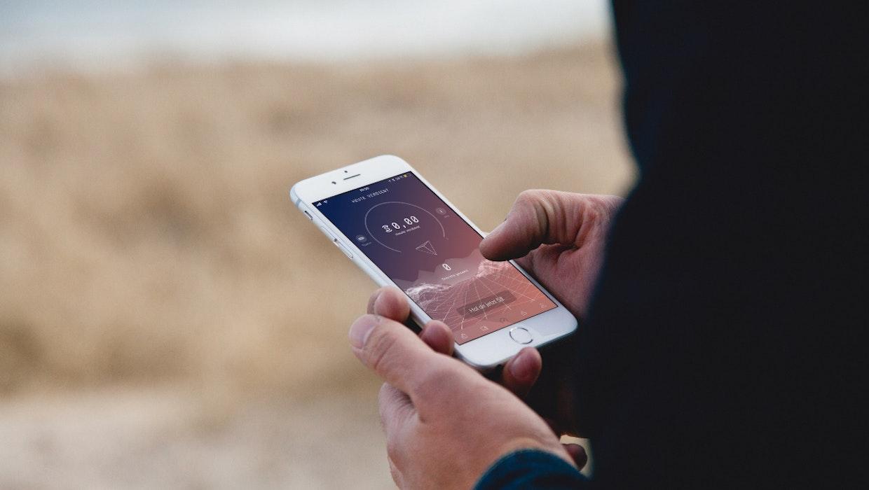 Beliebter als Whatsapp: Diese App bezahlt euch für Sport