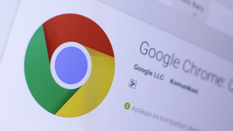 Kritik am Chrome-Login: Google lenkt teilweise ein
