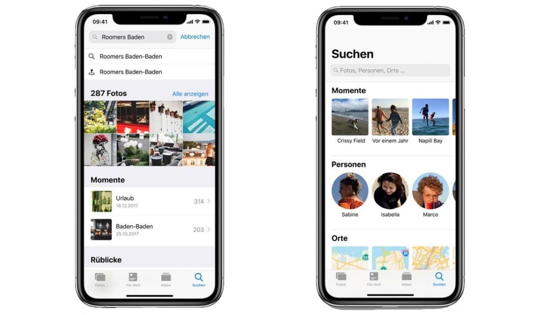 Apple: Sicherheitsexperten alarmiert über angekündigte Foto-Scans
