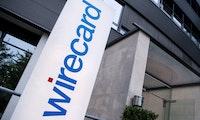 Wirecard offenbar seit Jahren mit Verlusten