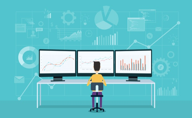 Business-Intelligence-Analyst-Data-Dashboard