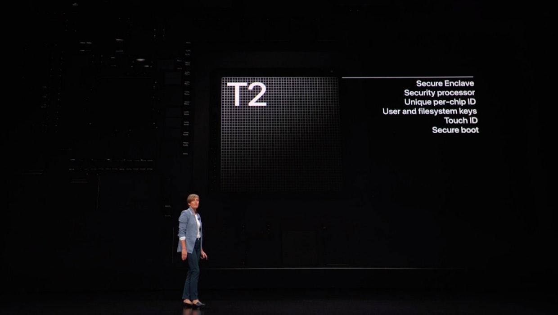 Sicherheitslücke bei Macbooks: Kein Patch für Chip-Problem möglich